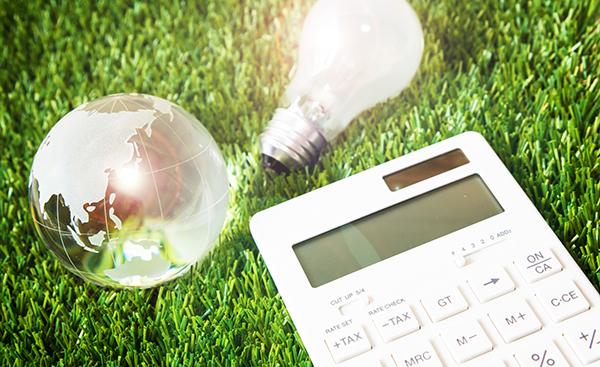 電力自由化で電気が安くなる仕組み