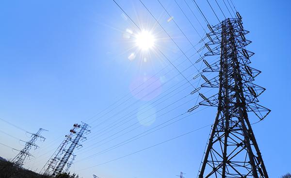 2020年に実施される「発送電分離」とは?