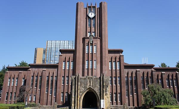 文京区の工場の電気代を値下げする新電力とは?