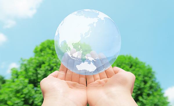 クリーンエネルギー、新エネルギー、再生可能エネルギーについて