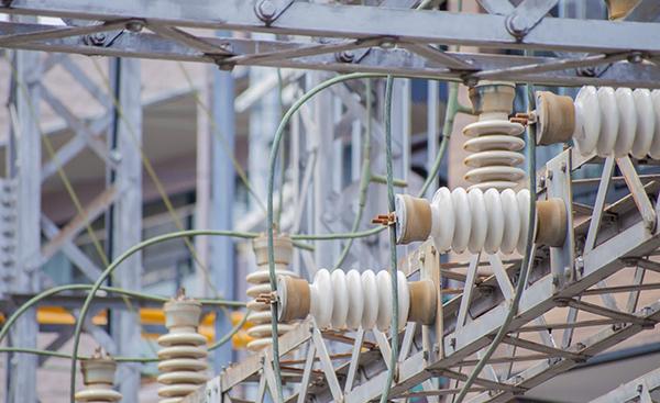 平成30年北海道胆振東部地震の停電復旧の素早さと更なる課題