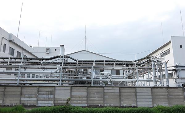 工場電気ドットコムは工場の電気料金削減に特化しています