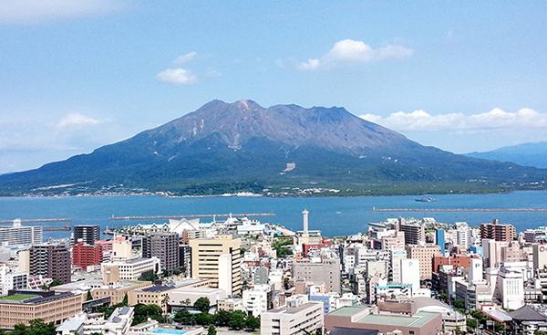 九州電力が太陽光発電の買い取りを一時停止