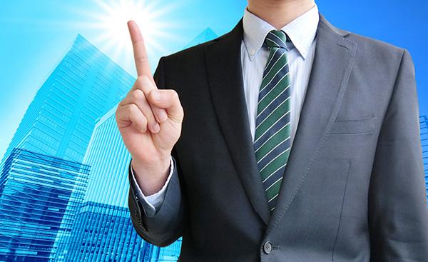 新電力切り替えを実行する企業と実行しない企業の違いとは?