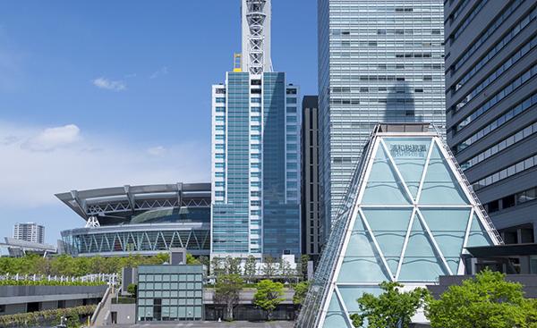 埼玉県の工場にお教えしたいオール電化住宅について