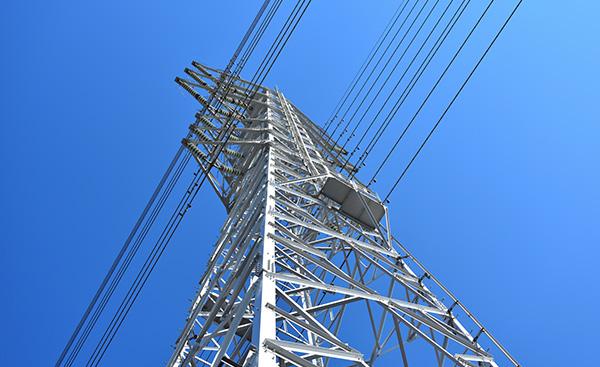 高圧電気の危険性について