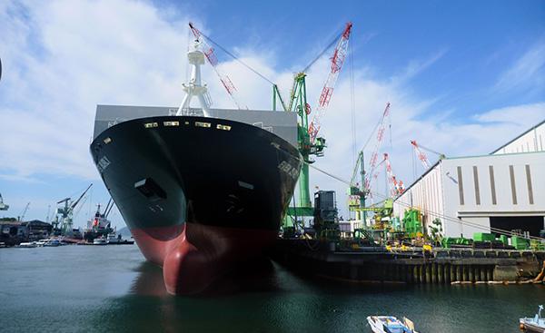 ホルムズ海峡でのタンカー攻撃事件が電気代に与える影響とは