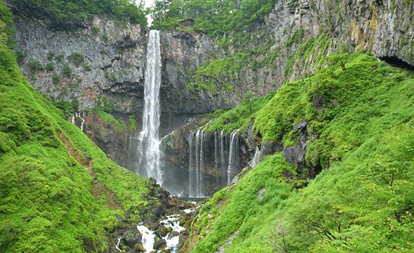 栃木県の工場と考えたい真夏の効率的な節電とは