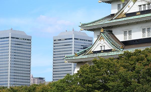 大阪府の製造業にお教えする新電力会社が倒産した時の対応方法