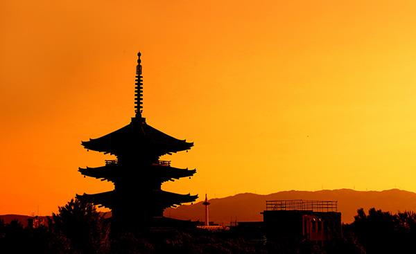 京都府の工場にお伝えしたい新電力に切り替える際にチェックすべき事
