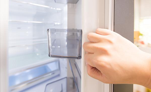 冷蔵庫の節電方法とは?