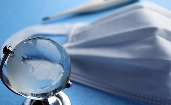新型コロナウイルスが日本の製造業に与える影響とは?