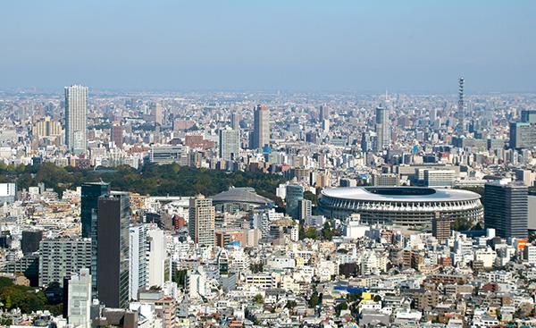 東京オリンピック延期が電気代に及ぼす影響とは?