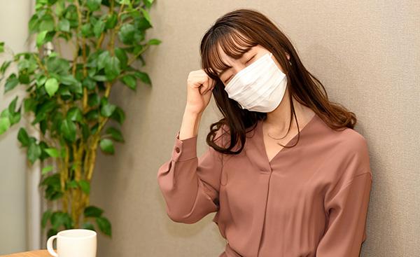 「COVID-19(新型コロナウイルス)」が日本経済に与える影響とは