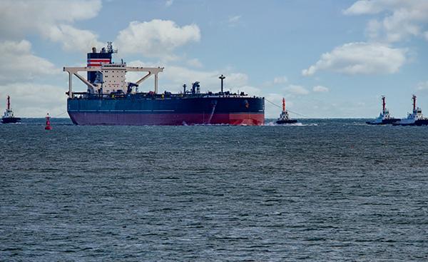 原油価格暴落が電気代に与える影響とは