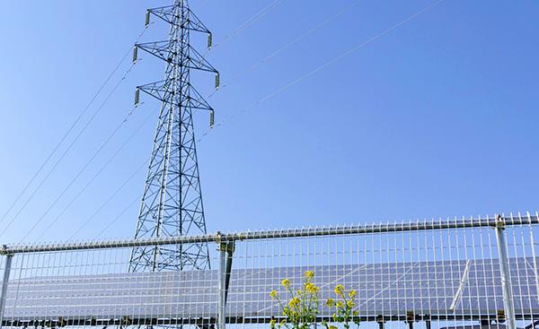 2020年5月の電気代は大手電力会社すべて値上げ