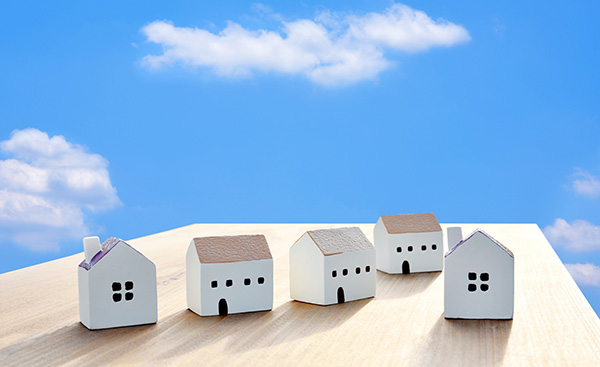 家庭用と企業用の電気は何が違う?