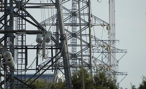「電力容量市場、国民負担1.6兆円」の記事について