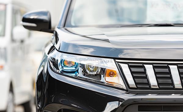 日本自動車工業会会長が電気自動車全面移行を牽制