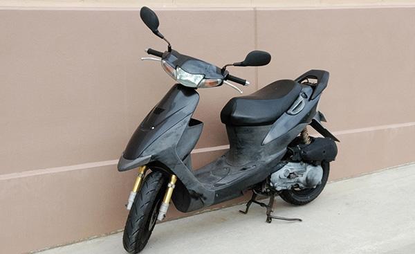 台湾で電動バイクが普及している驚きの理由とは?