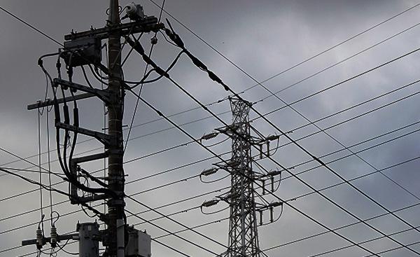なぜ2021年に深刻な電力不足が起きているのか?