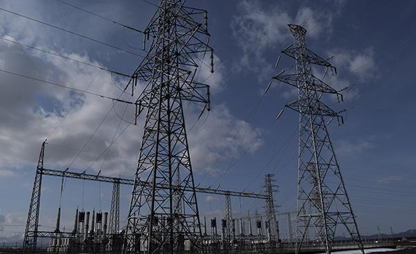 電気事業連合会が異例の節電要請