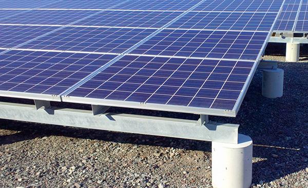 パナソニックが太陽電池の生産から撤退