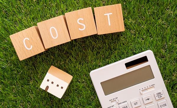 経済産業省が6年ぶりに発電別コスト検証
