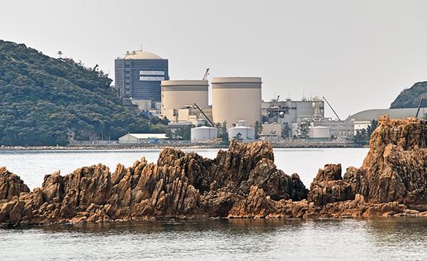 「脱炭素社会」には原子力発電が必要不可欠である理由