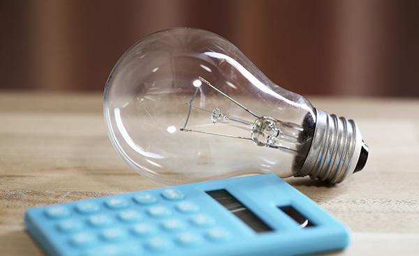 電気代高騰による「8万円の電気代」は想定外なのか?
