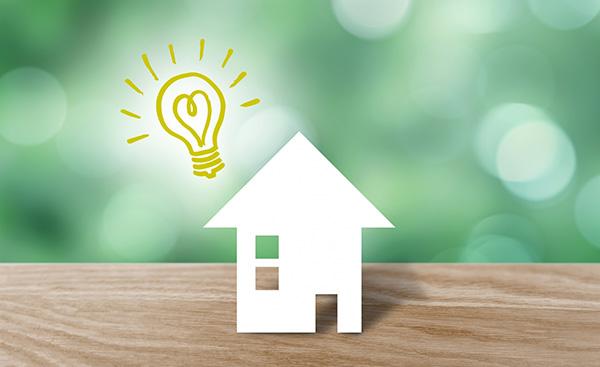 再生可能エネルギー発電促進賦課金値上げが私達の電気代に与える影響とは