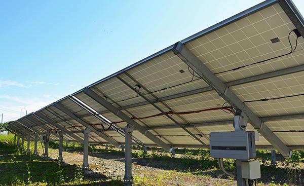 見直しておきたい太陽光発電の弱点とは?