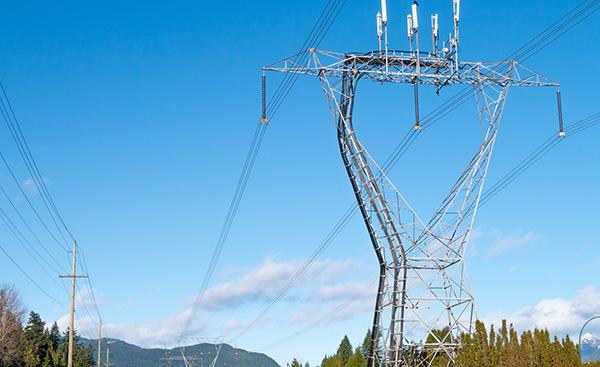 再生可能エネルギーの導入は安定した電力供給をもたらすのか?