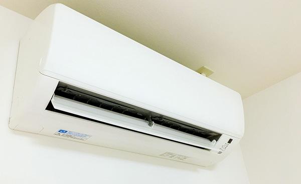 使い分けて賢く節電!冷房と除湿の違い