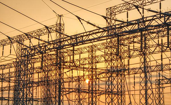 現在大注目されている直流送電とは?