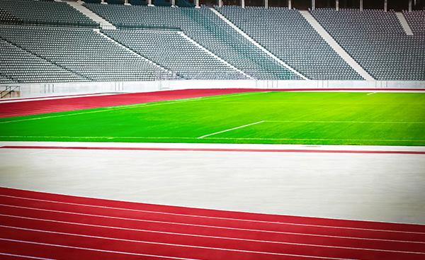 2021年東京オリンピックを楽しむために注意するべきこととは?
