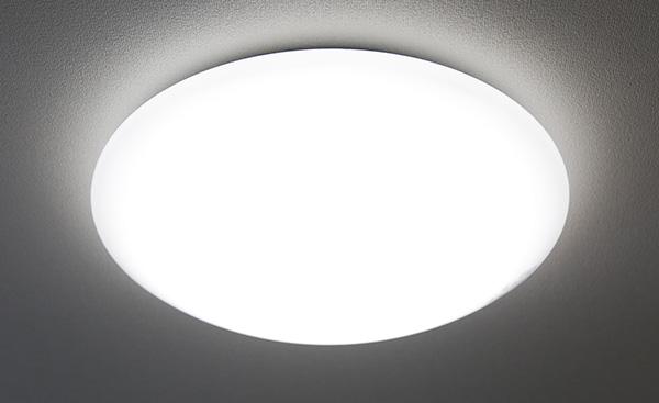 照明が急に暗くなる「電圧フリッカ」とは?