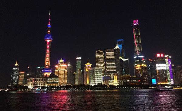 中国で起きた電力不足の原因とは?