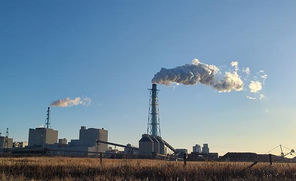 2050年の石油需要は世界で4割増になる?